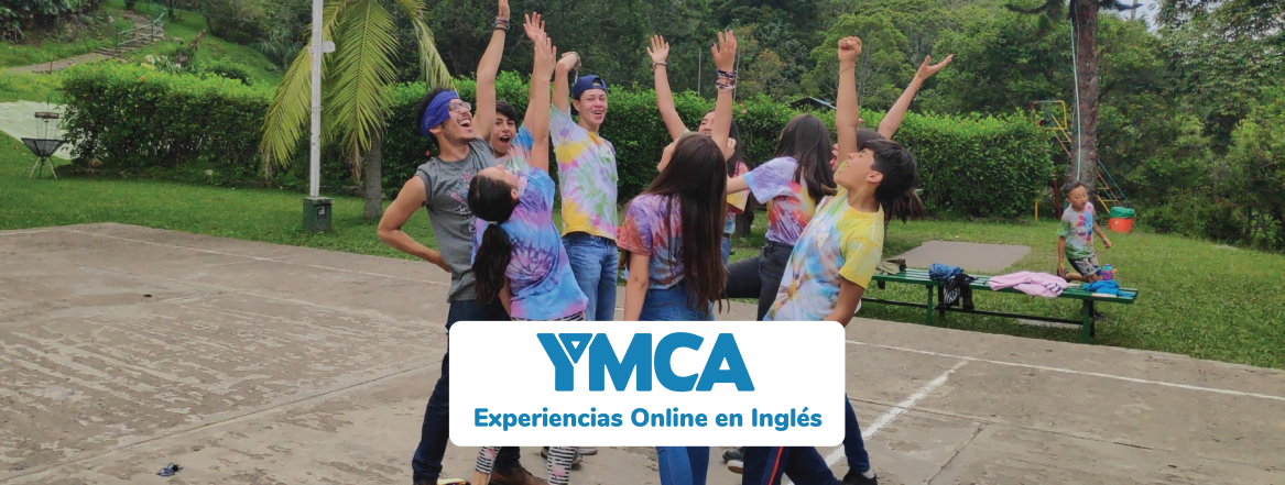 YMCA Colombia